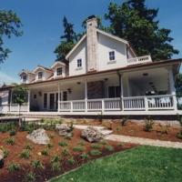 Chambers Residence1