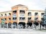 Cotati Hotel