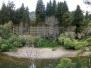 Guernewood Park Resort