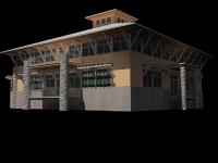 buildingb2