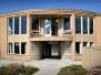 Hargrave/Barnard Residence