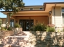 Heathwood Residence