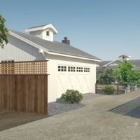 driveway-entry-standing-2