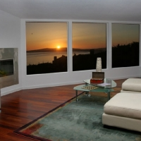 livingroom20sunset