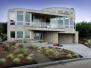 McCann Residence