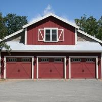 orme-windsor-garage