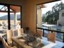 Pinoris Residence