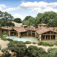 Mayacama Residence
