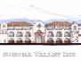 Sonoma Valley Inn
