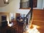 Wasserman Residence