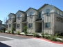 Willowglen Townhomes